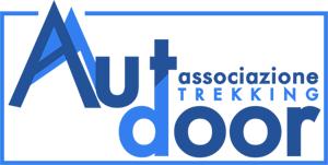 Aut Door Trekking